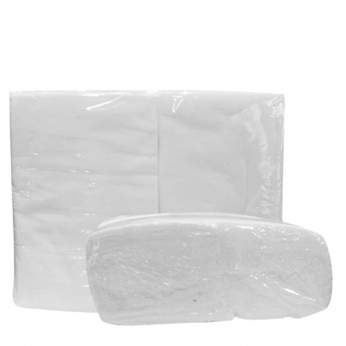 Козметични кърпи за еднократна употреба TNT