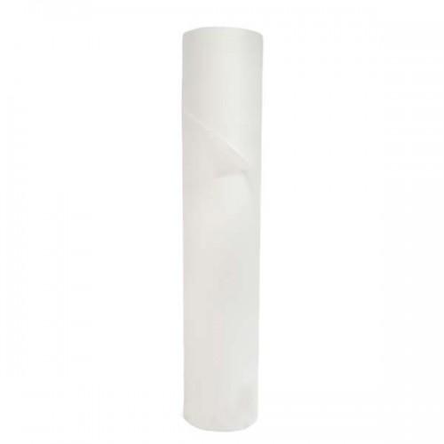 Непромокаеми еднократни чаршафи ТNТ - 68 см - ST147