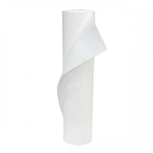 Двупластови чаршафи от хартия – 58 см - SA115