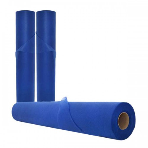 Сини чaршафи ТNТ – 15 грама/58 см - SB135