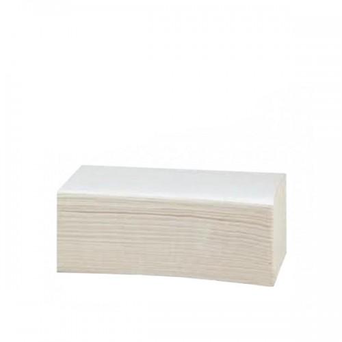 Хартиени кърпи за ръце 100 броя - 102