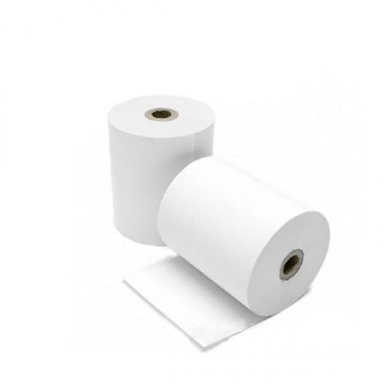 Козметична хартия - ролка 800 броя