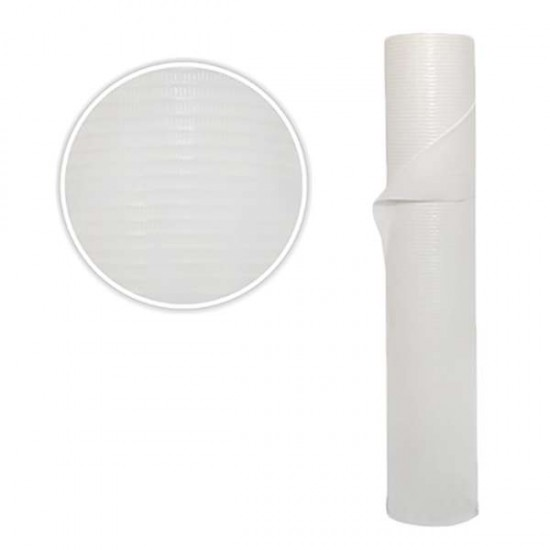 Непромокаеми еднократни чаршафи - 58 см - SE125