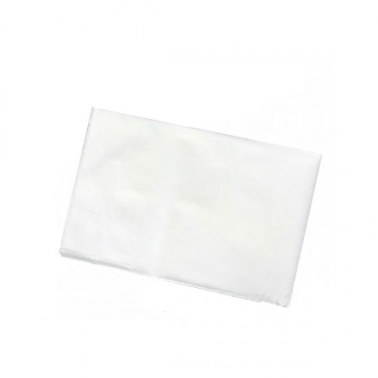 Непромокаеми чаршафи - Basic 210 см - 191