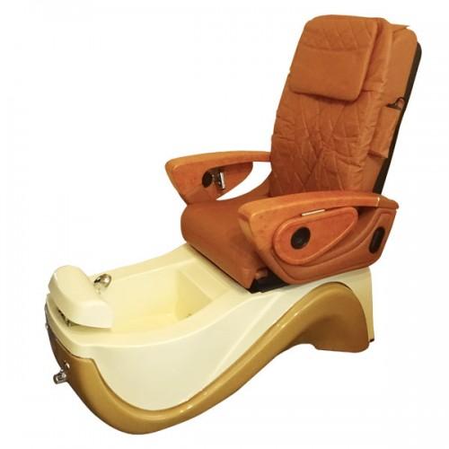 СПА стол за педикюр - G450B-3 SPA