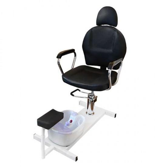 Стилен стол за педикюр - Модел KL66036