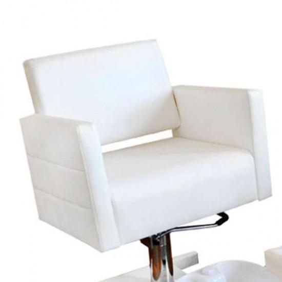 Стилен стол за педикюр - Модел KL 6606