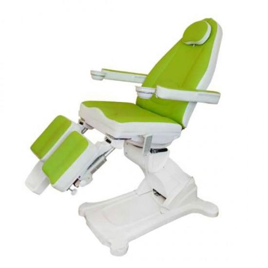 Електрически козметичен стол за педикюр и СПА - модел 6681А