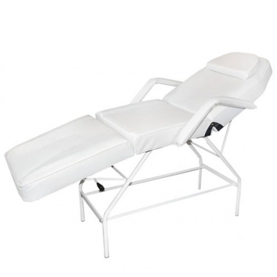 Козметично легло модел КС 211