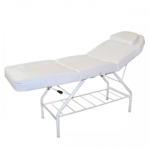 Козметично легло модел КС 242