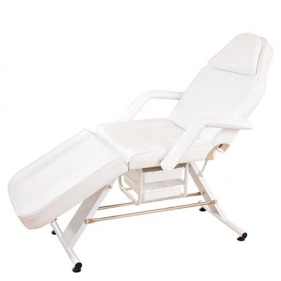 Козметично легло модел КС 202