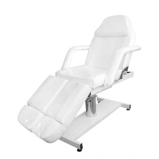 Професионален козметичен стол за СПА и педикюр