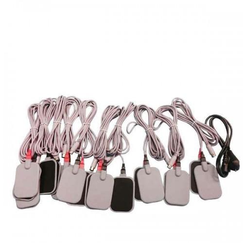 Уред за електростимулация на мускулите - Целутрон MX-502B