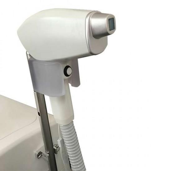 Диоден IPL лазер за обезкосмяване L-6M