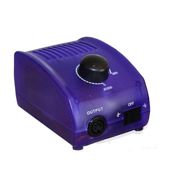 Електрическа пила за нокти - Модел 2002