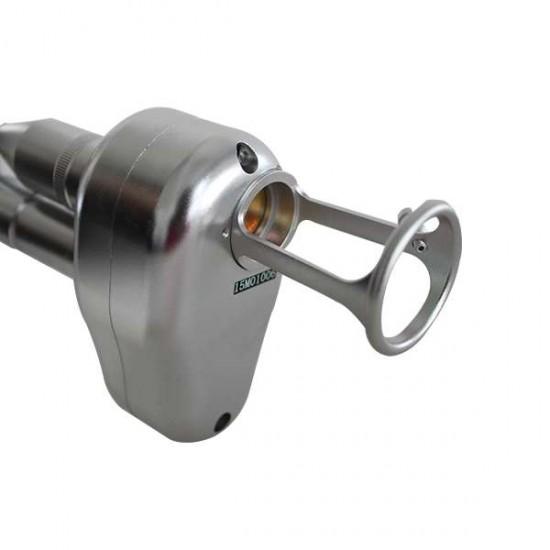 Професионален Козметичен Фракционен CO2 Лазер