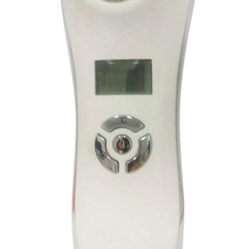Козметичен чук за топла и студена терапия - MX – N20
