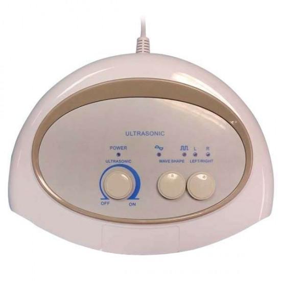 Професионален уред за Ултразвук – Модел MX-128