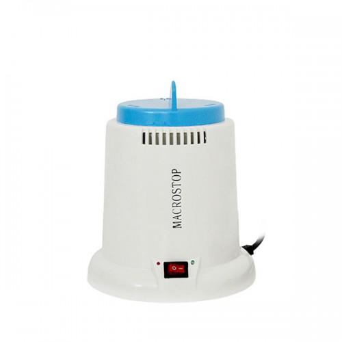 UV Стерилизатор - Модел 1003