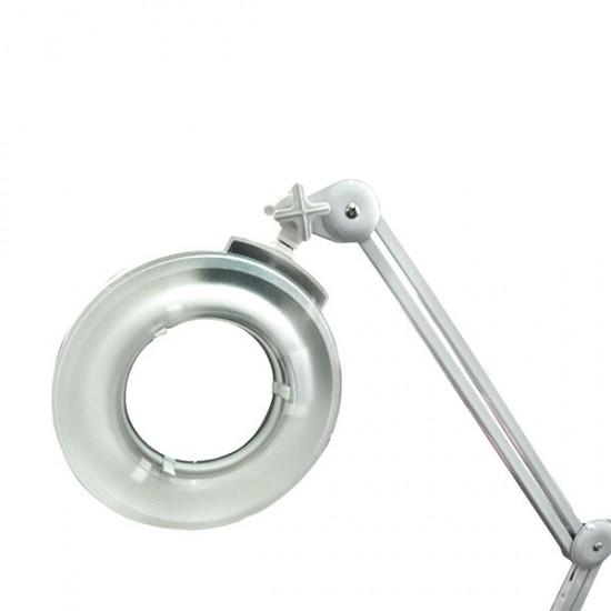 Лампа лупа модел 188