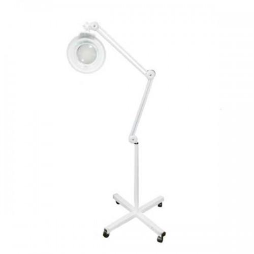 Лампа лупа със тойка - Модел MX-M11