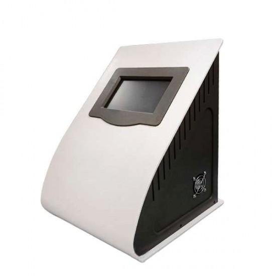 Професионален козметичен уред – Модел MX-F6