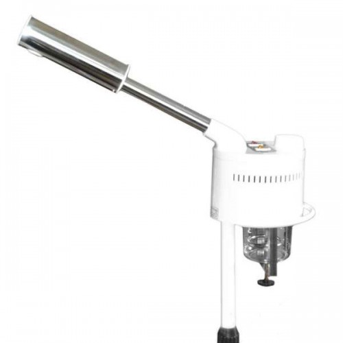 Козметичен Пароозонатор - Модел 813
