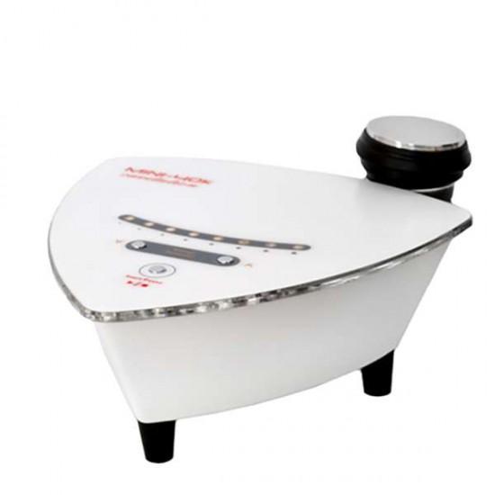 Професионален козметичен апарат - Ултразвукова Кавитация 41