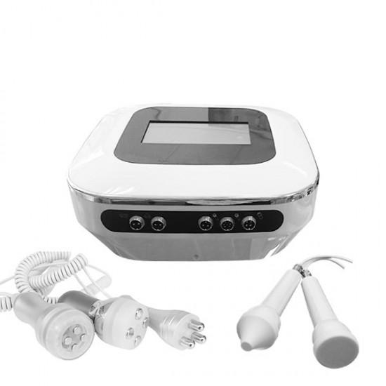 Козметичен уред – Ултразвук и Мезотерапия 8803