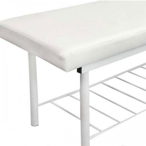 Козметично и масажно легло КL260 ширина 60 см