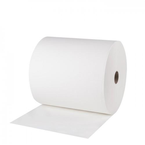 Еднократни хартиени кърпи на ролка Jumbo pack
