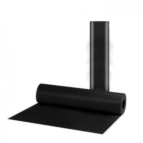 Черни TNT чаршафи модел BL135