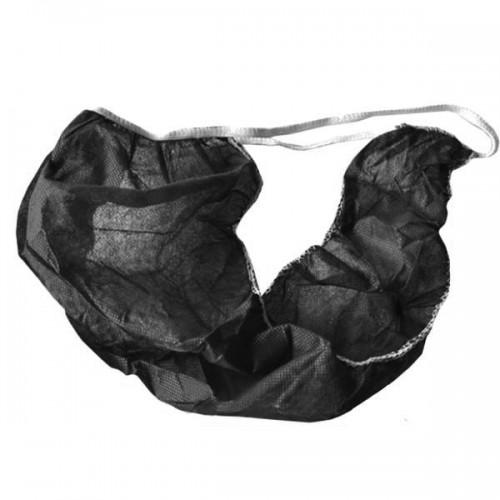Универсален размер мъжки прашки от нетъкан текстил