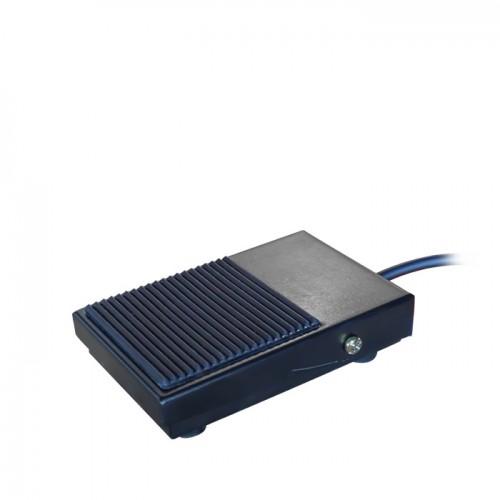 Електрическа пинсета и игла за епилиране Epilator Rn