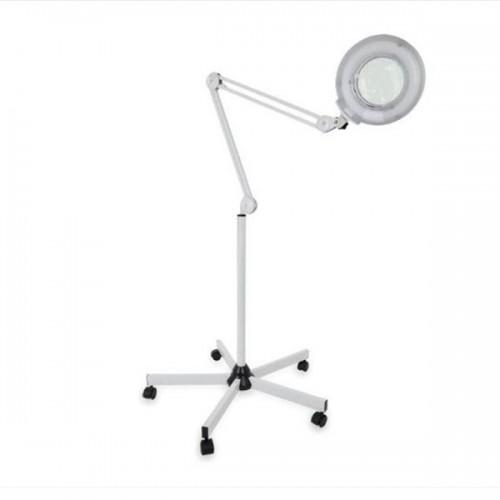 Козметична Лампа Лупа с увеличение 5x - модел PAS500