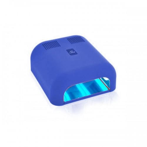UV лампа за маникюр 36W PA0Z00 - различни цветове