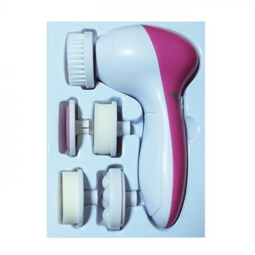 Електрическа четка за лице модел MX-N25