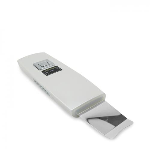 Козметичен уред Фриматор - ултразвукова шпатула 8020
