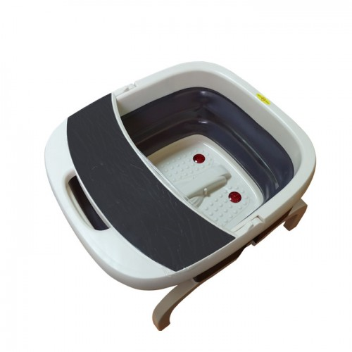Ваничка за педикюр и хидротерапия Модел 688В