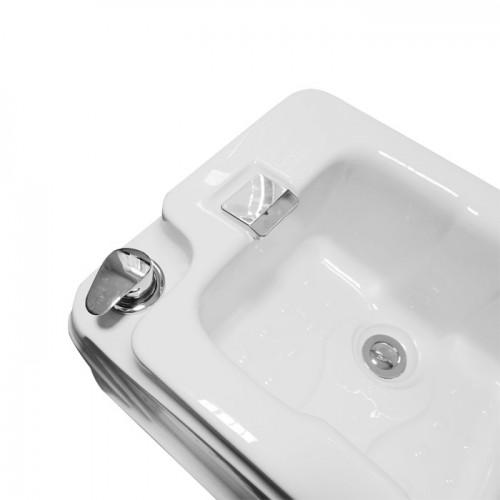 СПА вана за крака Модел Т08