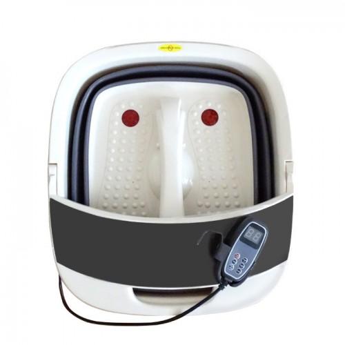 Вана за педикюр с дистанционно управление - Модел 688А
