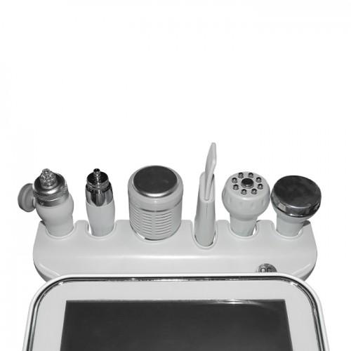 Комбиниран козметичен уред 6 в 1 W05X