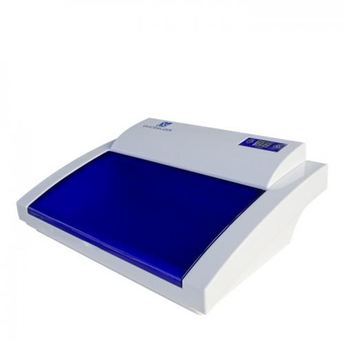 UV стерилизатор за принадлежности и инструменти 1005