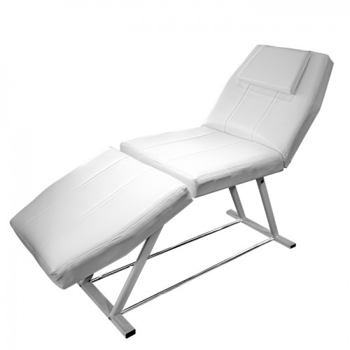 Професионално козметично и масажно легло KL240