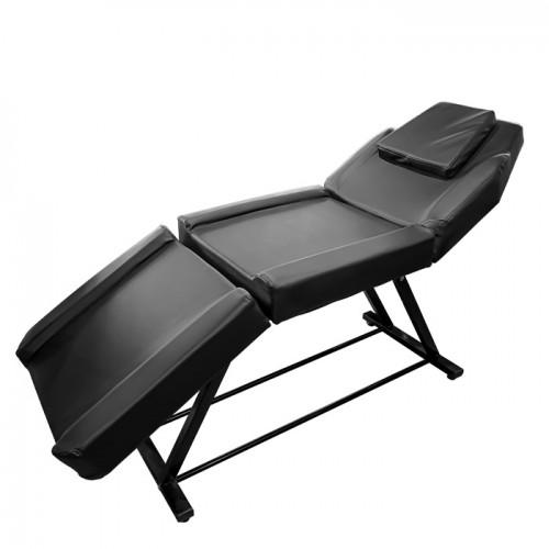 Професионално козметично и масажно легло KL250