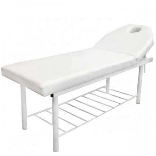 2 в 1 козметично-масажен комплект Relax