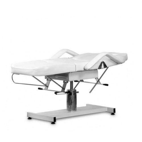 Козметично легло модел KL210