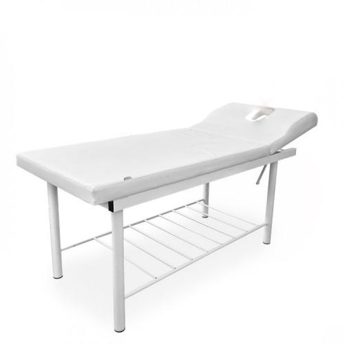Комбинирано легло за масажи и козметика KL270 - ширина 70 см