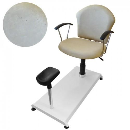 Стол за педикюр - модел 2201