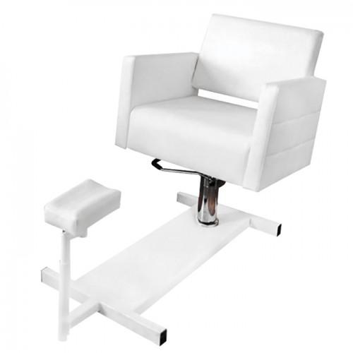 Козметично оборудване за педикюр пакетно предложение Happy Feet